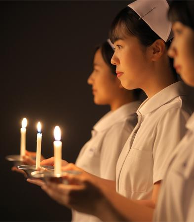 豊橋市医師会ホームページ 准看...